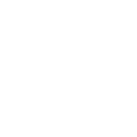 Made. In Church Street, Richmond
